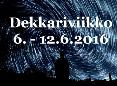dekkariviikko_kesa2016