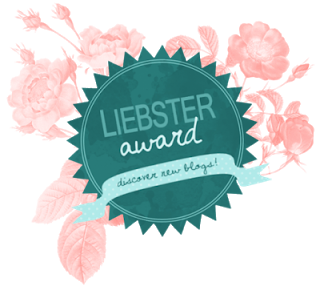 liebsteraward_tunnustus